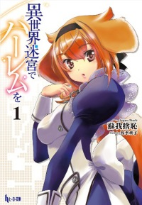 Light_Novel_-_Volume_1