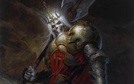 El-rey-esqueleto-433x270