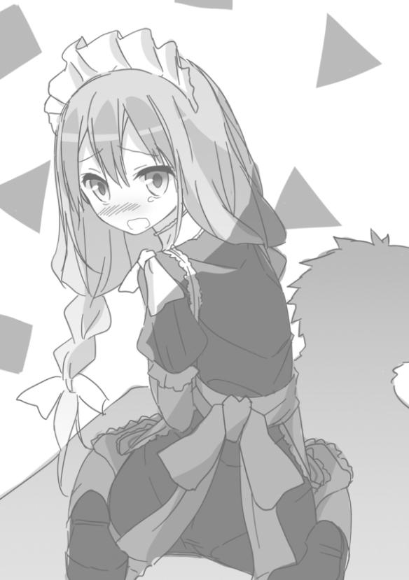 fairy-talecap1-2-jpg