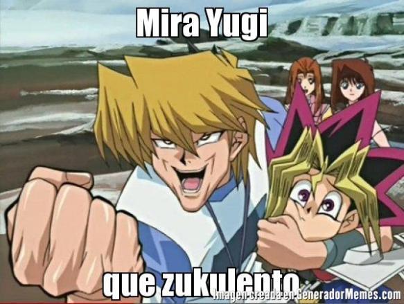 8b32d408af27072ec53daa2e69d34ca9_mira-yugi-que-zukulento-joey-memes-de-joey-zukulento_600-452
